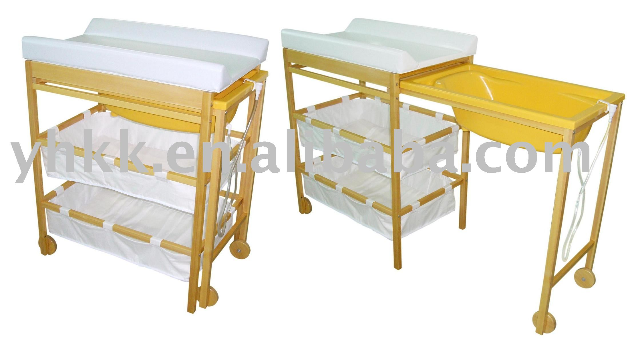 Cheapest Place To Buy Baby Furniture #19: Cheapest Place To Buy Baby Furniture, Cheapest Place To Buy Baby Furniture Suppliers And Manufacturers At Alibaba.com
