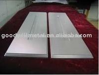 Zinc-Tin alloy sputtering target