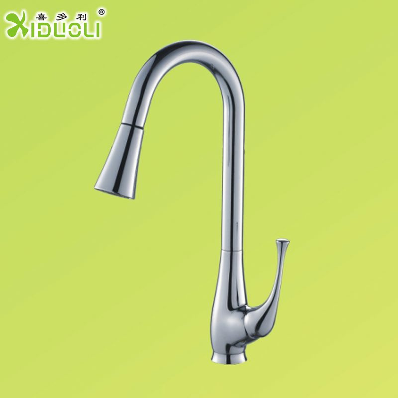 Faucet Adapter, Faucet Adapter Suppliers and Manufacturers at ...