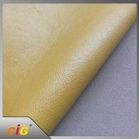 High Quality Good Feedback adhesive for leather shoes