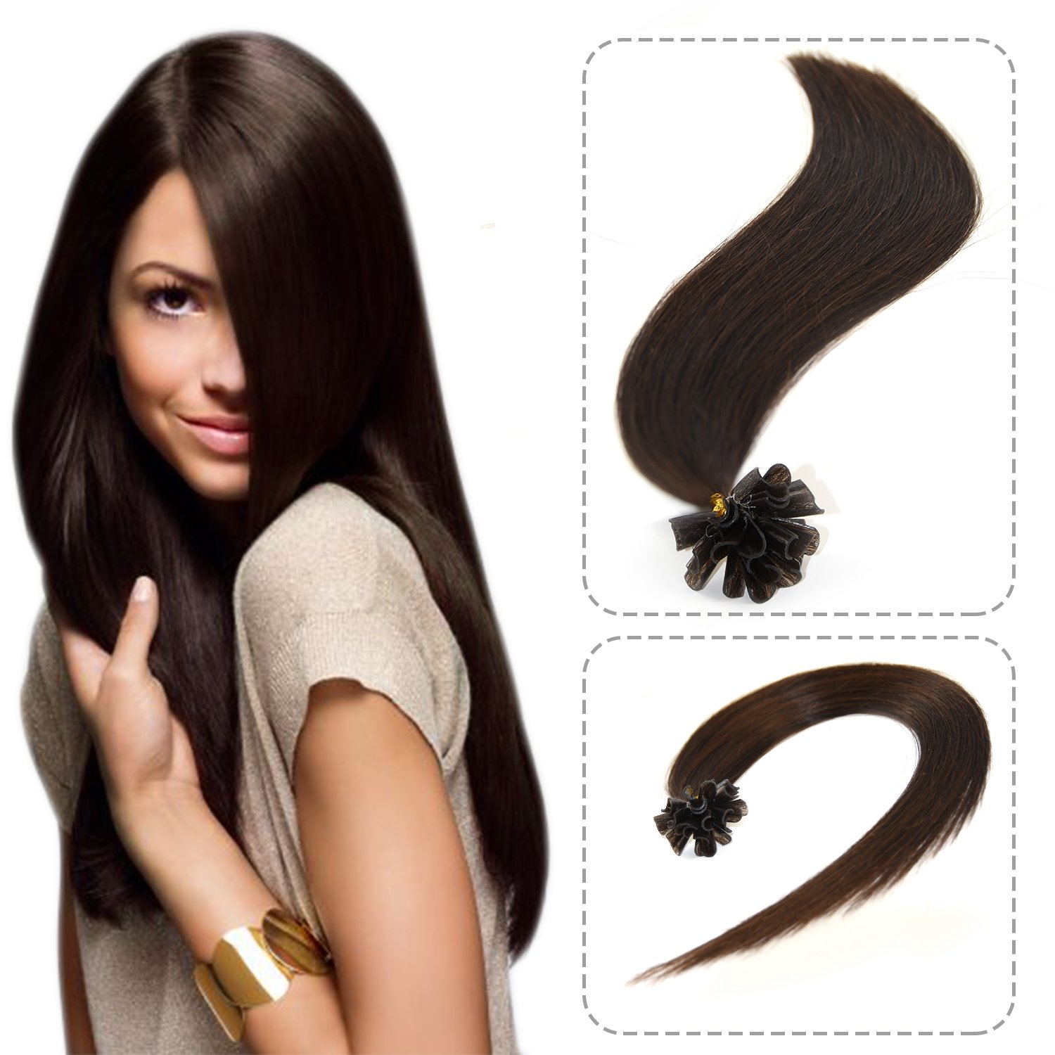 Cheap Human Hair Strands Find Human Hair Strands Deals On Line At