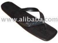 Art.ping/tong Men's Slippers