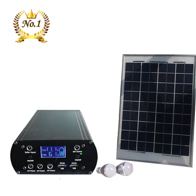 Wholesale li-ion 30Ah Energy Storage solar lithium ion battery pack for mobile phone tablet laptop led portable power station