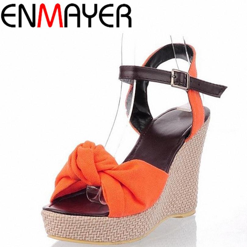 68d6680d7ede96 Cheap Summer Shoes for Women Promotion-Shop for Promotional Cheap .