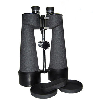high level 25x100 powerful binocular with bak 4 prism