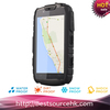 Rugged phone s19 runbo x6 runbo x5 land rover A8 land rover A9