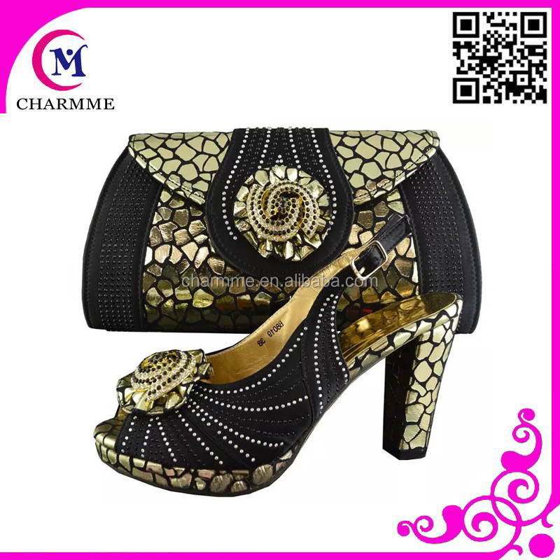shoes bags wholesales gold wholesales newest with matching and party italian shoes with comfortable shoes party xXXSz60w