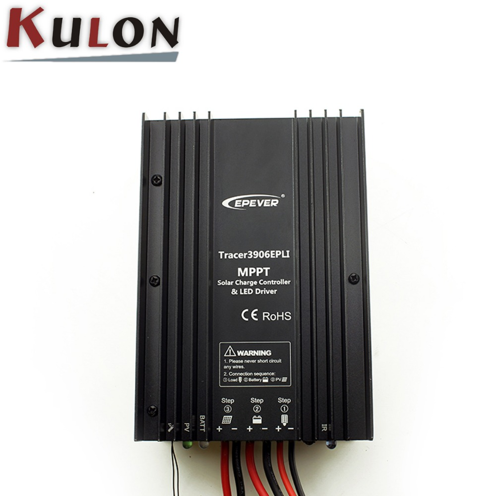Mppt Ip68 Solar Charge Controller Wholesale Wiring Schematic Moreover Suppliers Alibaba