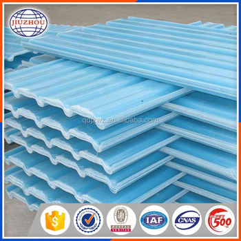 Cheap Metal Roofing Sheet Sizes,wholesale Corrugated Metal Roofing Sheet  Weight,28 Gauge Corrugated