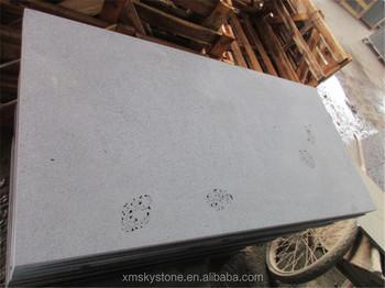 Adesivo titanio piastrelle in lega a nido d ape spazzolato trama