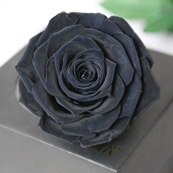 Providing Forever Rose How Long Does It Last For Valentine Day From Yunnan Flower Company