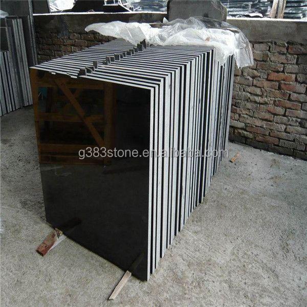 Chinees gepolijst mongoli galaxy zwart granieten steen graniet product id 60048806010 dutch - Zwart granieten werkblad prijs ...