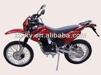 zf250py best selling dirt bike off road bike 250cc buy 250py 250cc off road bike 250cc off. Black Bedroom Furniture Sets. Home Design Ideas