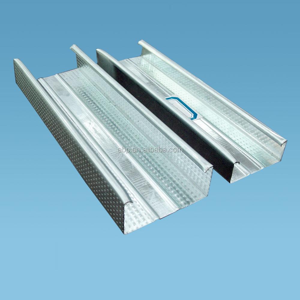 Finden Sie Hohe Qualität Außenwand-bolzen Hersteller und Außenwand ...