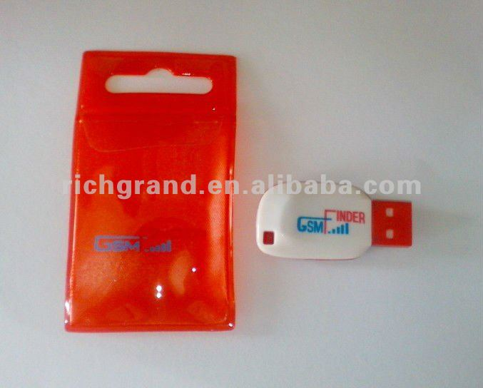 GSM Finder Dongle mobile phone unlcok usb dongle