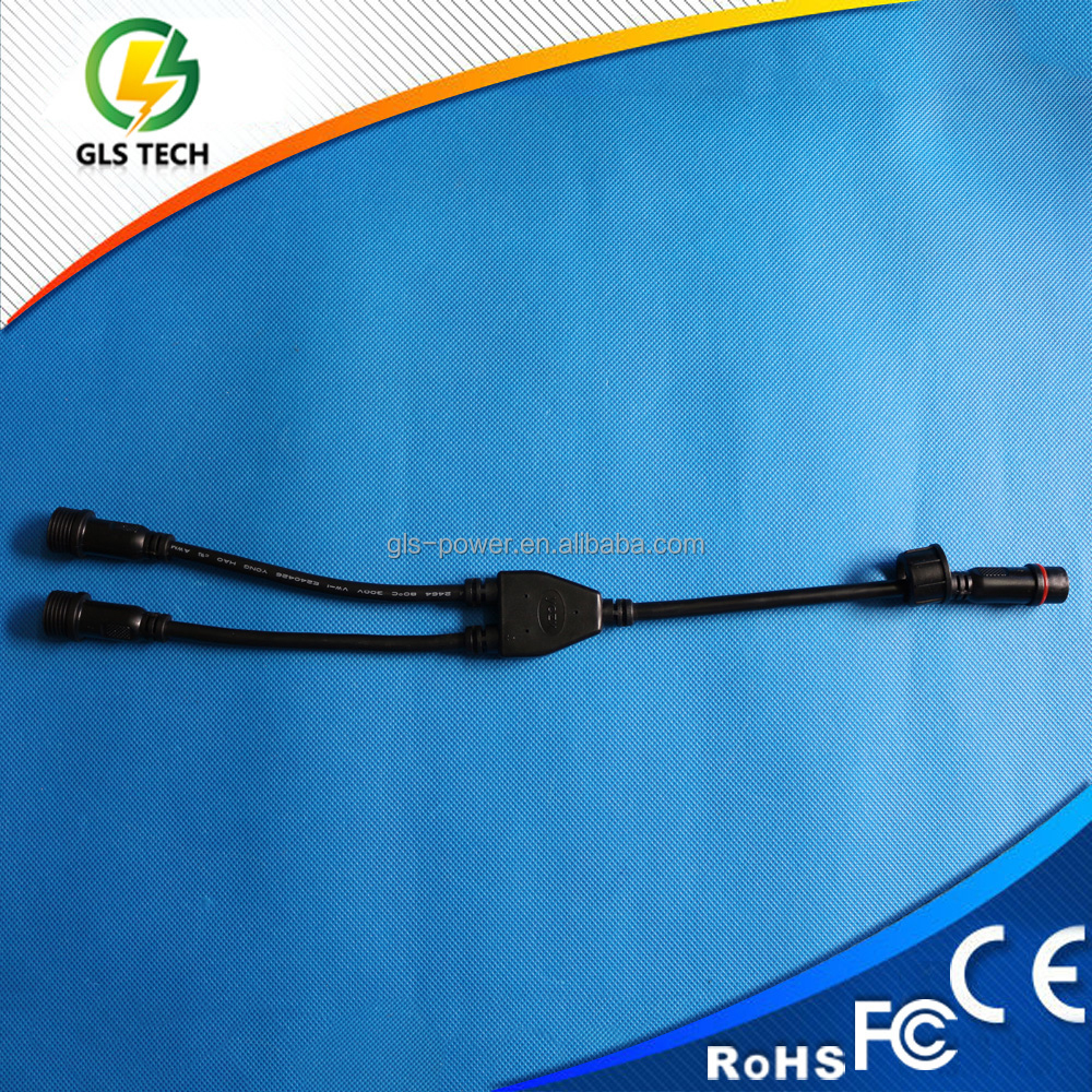 Ac Control Wiring, Ac Control Wiring Suppliers and Manufacturers at ...