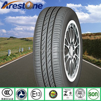 2015 new design China Arestone tire/Japan tyre for hot selling