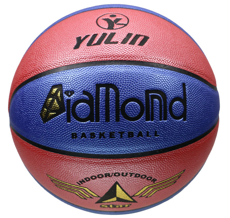 wholesale men and women sports basketballs shoes/basketballs