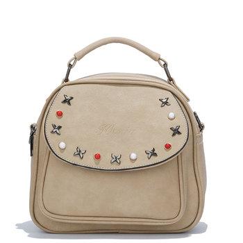 ce187a44d214 Kkxiu Beautiful Ladies Korean Designer Bulk Wholesale Handbags ...