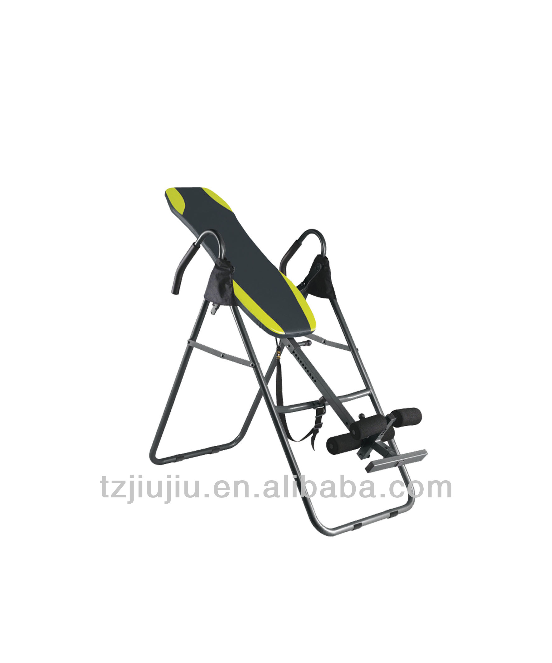 Inversion Table Inversion Table Suppliers and Manufacturers at