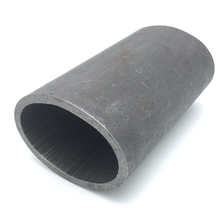 Sharp angle Hollow Section Steel Tube,Right-angle hollow sections
