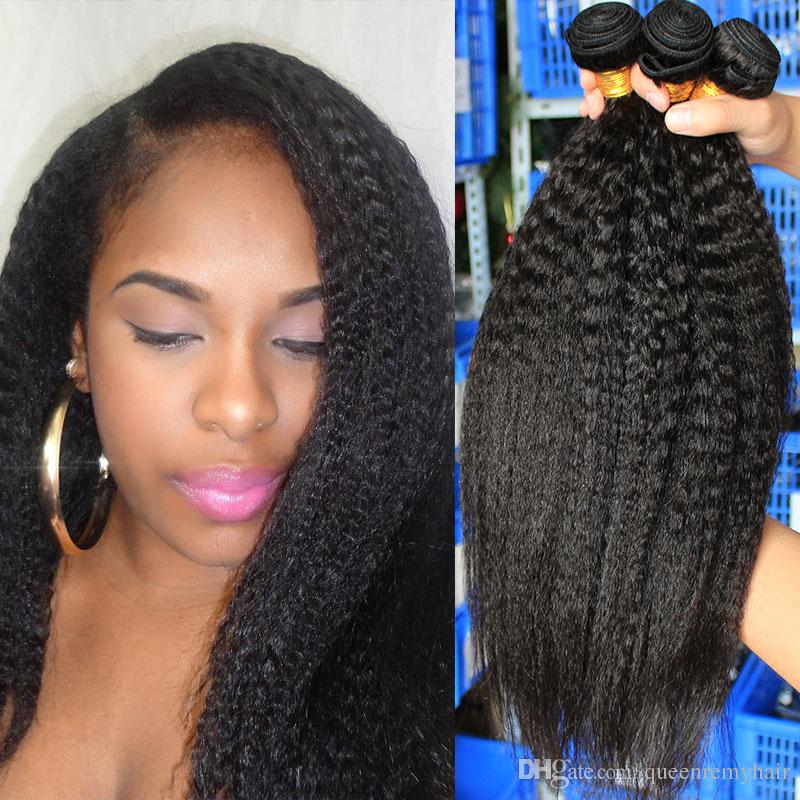 Yaki Curly Hair Extensions Choice Image Hair Extensions For Short Hair