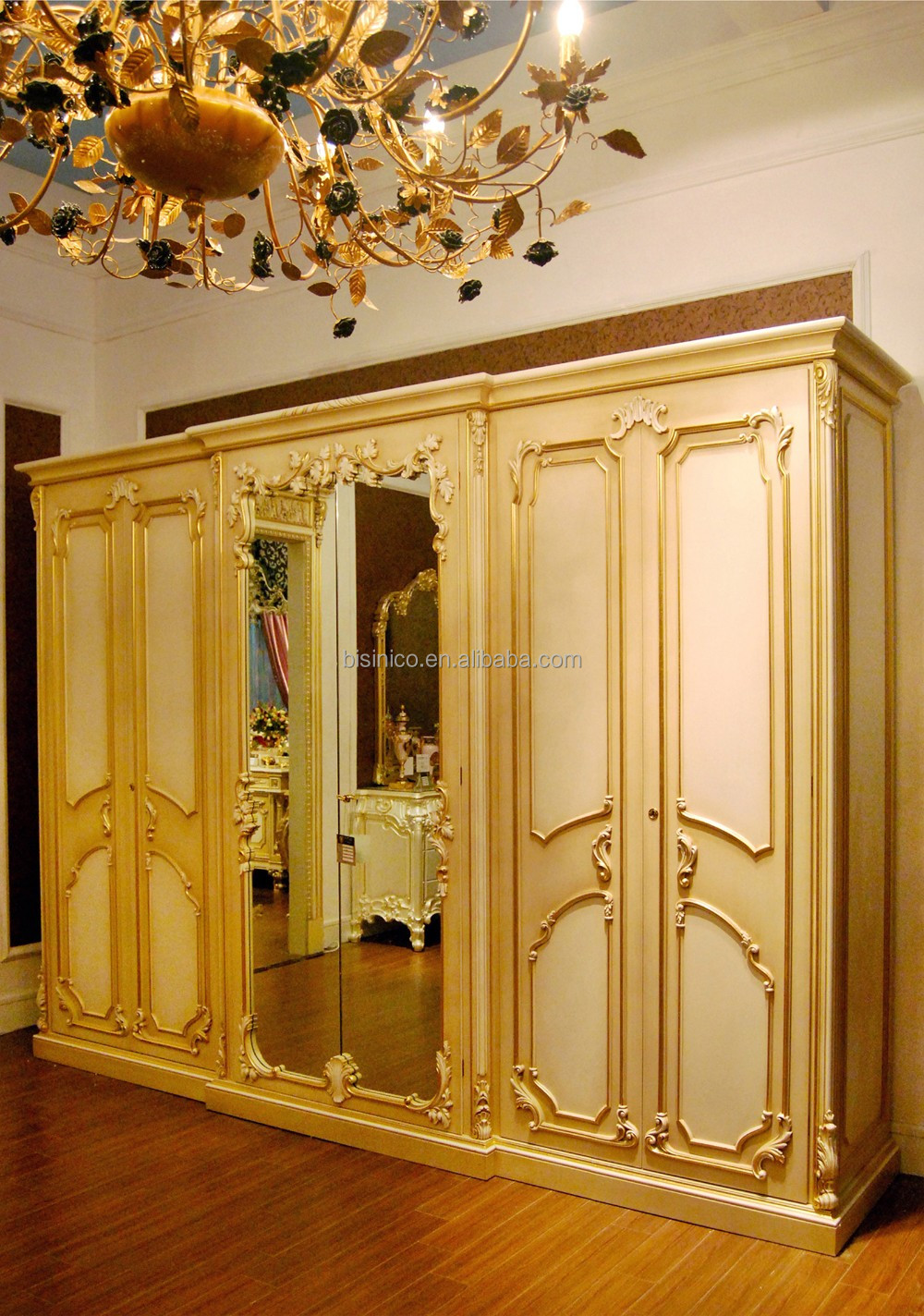 Canopy Bed Crown, Canopy Bed Crown Suppliers and Manufacturers at ...
