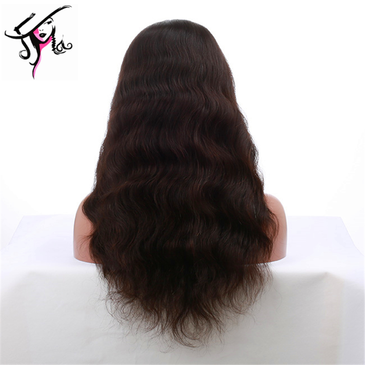 wig lace front man bun wig prices for brazilian hair, cheap brazilian lace front wigs