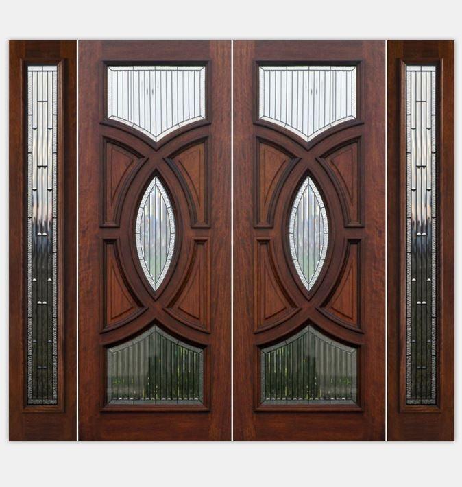 American Solid Wood Exterior Doors Buy Exterior Doors48 Inches