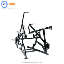 New Hottest Combo Incline Gym Equipment Fitness/Exercise Machine For Gym