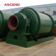 ball mill grinder spare parts ball liners and casting steel balls