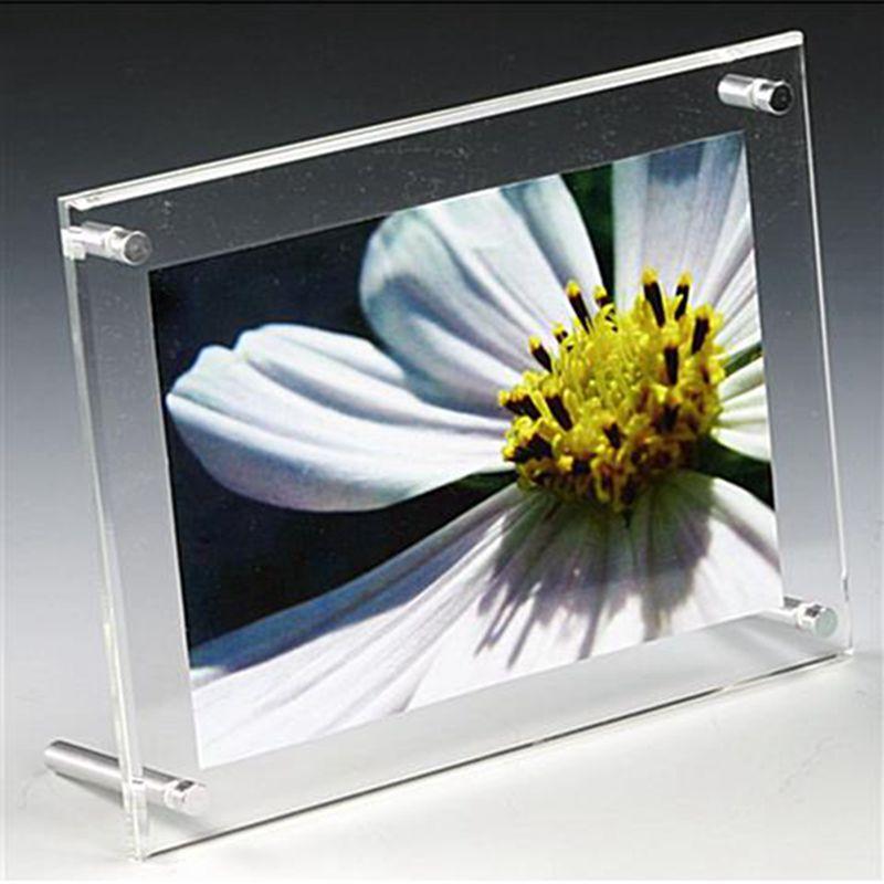 Finden Sie die besten bilderrahmen beidseitig glas Hersteller und ...