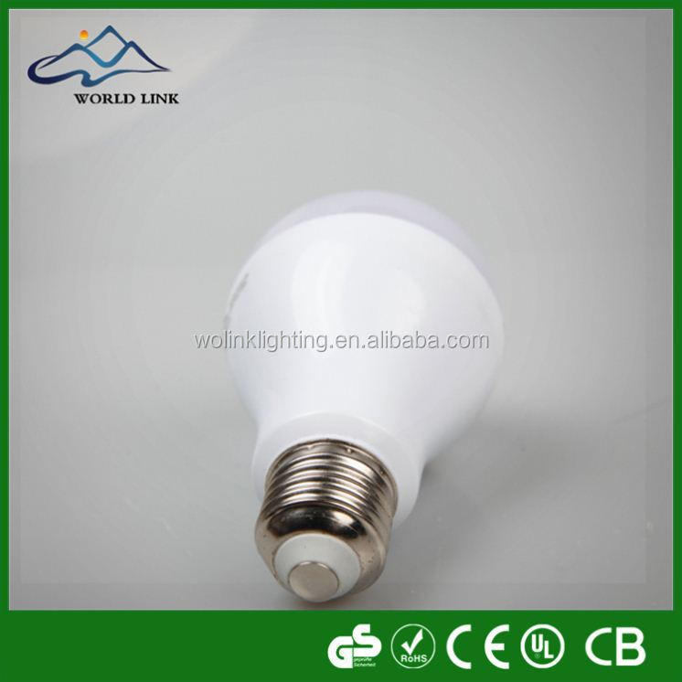 High power CE RoHS approved ceiling recessed 12W 15W cob led down light
