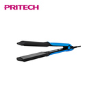PRITECH High Quality Ceramic Coating Plate PTC Fast Heat Element Hair Straightener Flat Iron