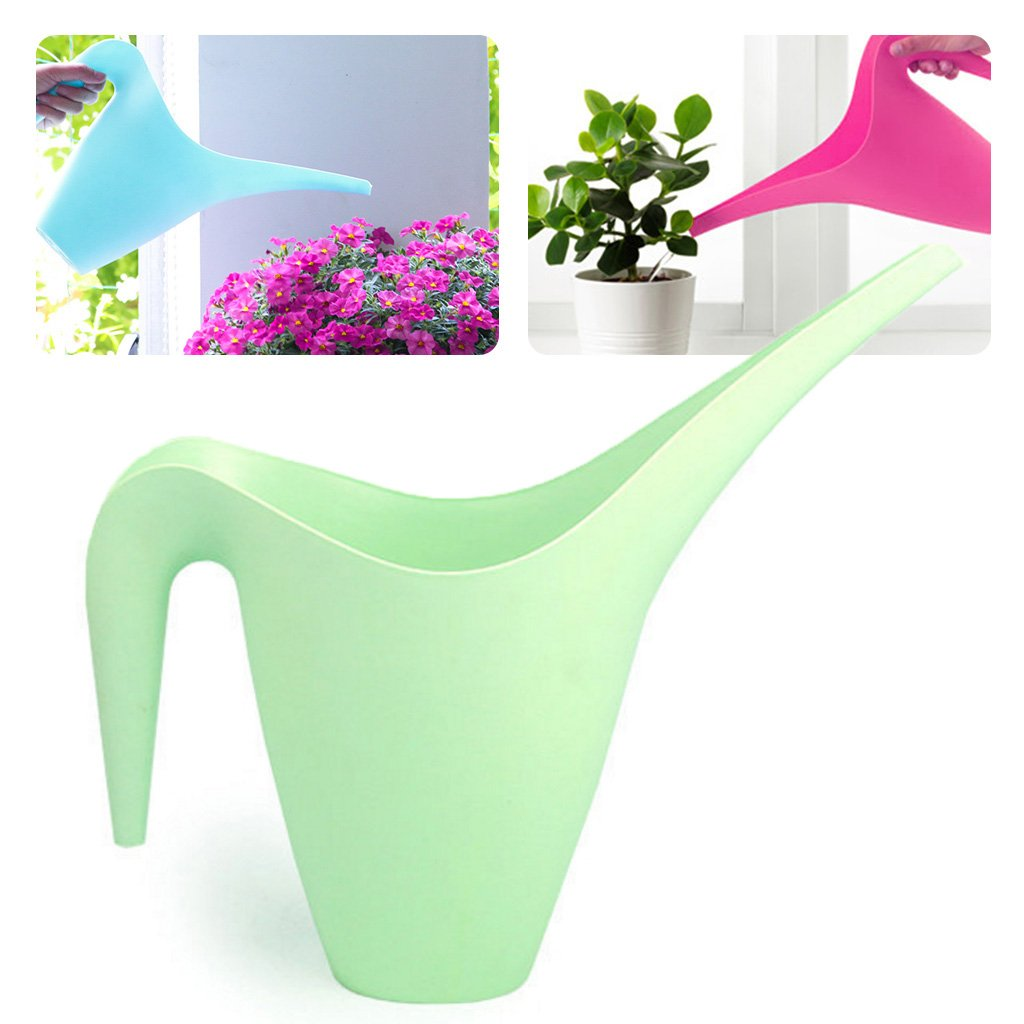 Cheap Green Plastic Watering Cans, find Green Plastic ... on watering plants inside, sprinklers for house plants, accessories for house plants, watering plants with soda, self watering plants, watering can watering plants, leaves for house plants, sink hose for watering plants, water plants, watering globes for indoor plants, watering sticks for plants, vacation watering system for plants, bedroom decorating with plants, baskets for house plants, drip irrigation for house plants, hand watering plants, man watering plants, watering plants with milk jugs, metal watering can for plants,