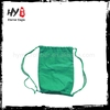 Fashionable non-woven coated backpack, hard nonwoven shopping bag, nonwoven coated bag