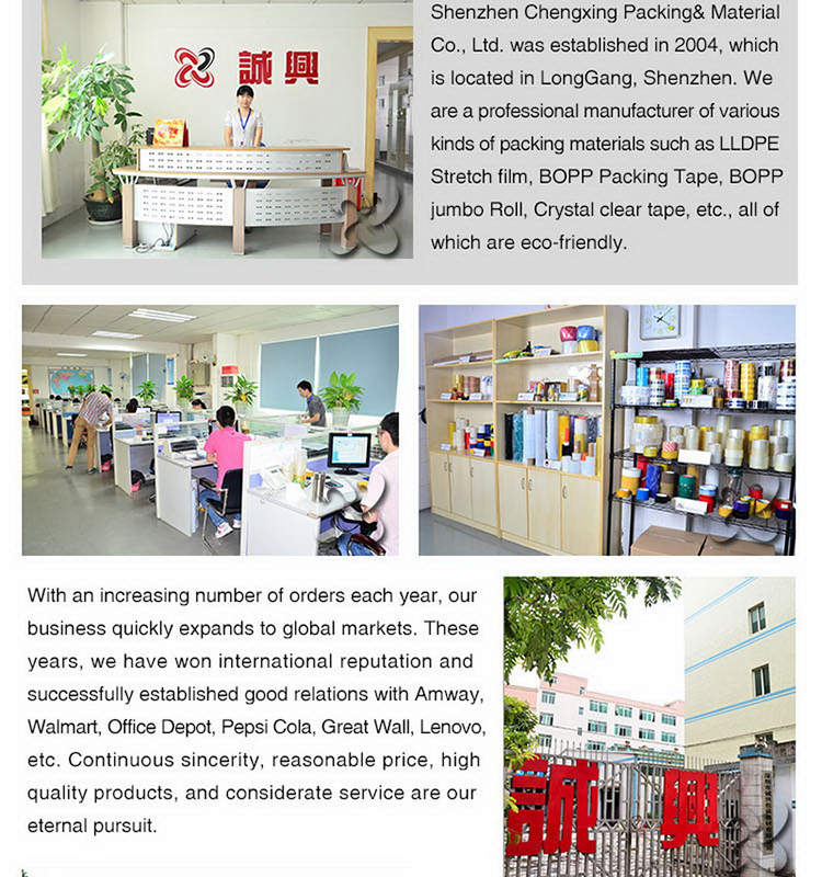 Clear Heat Shrink Protective Greenhouse Plastic Film Sheet Pvc Rigid Film  0 5mm Thick - Buy Pvc Protective Film,Plastic Film Product on Alibaba com