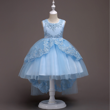 39ff0f545ecb6 Flower Girl Dresses Wholesale, Purchase, Price - Alibaba Sourcing
