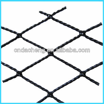 Used fishing nets for sale buy used fishing nets for for Fish nets for sale