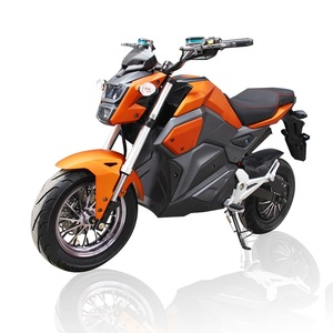 Electric Motorcycle With Competitive Price Good Quality Electricmotor Cycle/Sports Electric Motor Bike For Adults