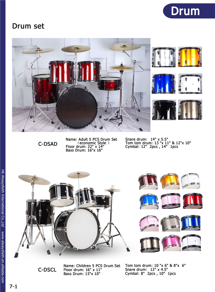 Usb Cable Connect To Computer Electronic Drum Pad Set Professional Roll Up  Drum Set - Buy Electronic Drum Pad,Electronic Drum Set Professional,Roll Up