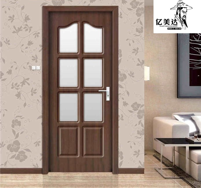 Low Cost Doors, Low Cost Doors Suppliers And Manufacturers At Alibaba.com