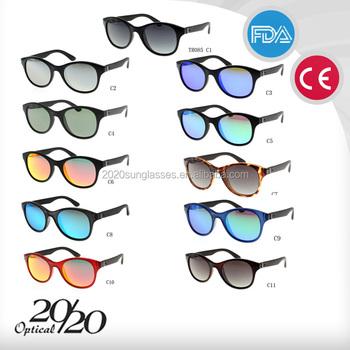 Buy Italien Soleil italien De lunettes Usine Usine Chine Fabricant Lunettes Mode Nom Marque Soleil 6gym7IfYbv