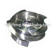 Aluminum Turning Parts,Stainless Steel Turning Parts,CNC Machining Metal/Plastic Parts