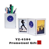 Promotional gift hot sell cheap gift can customized gifts