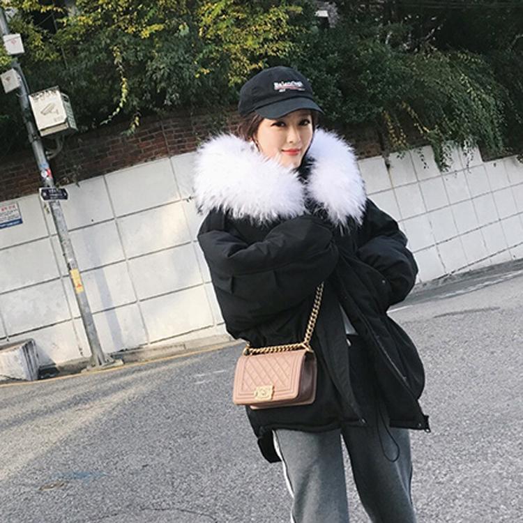 AW17 winter new design women's padding jacket high quality winter ladies jacket