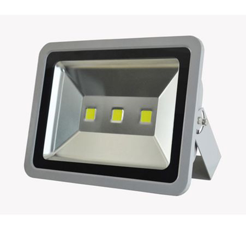 2 Years warranty high lumen 150W led flood light outdoor