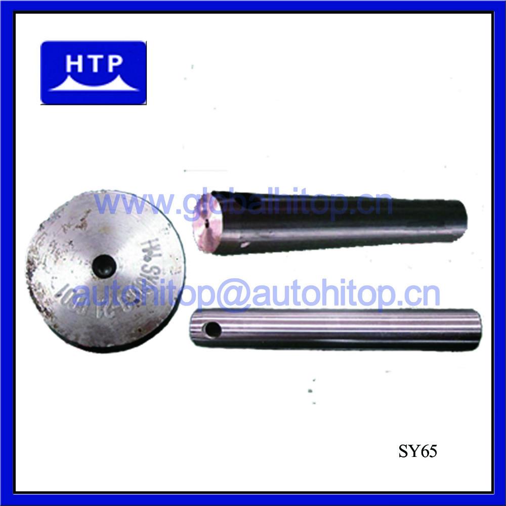 Excavator Bucket Shaft Pin Sizes For Sany - Buy Pin Shaft,Excavator  Pin,Excavator Bucket Pin Sizes Product on Alibaba com