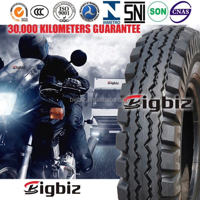 Supply butyl motorcycle rims race tires repair indonesia