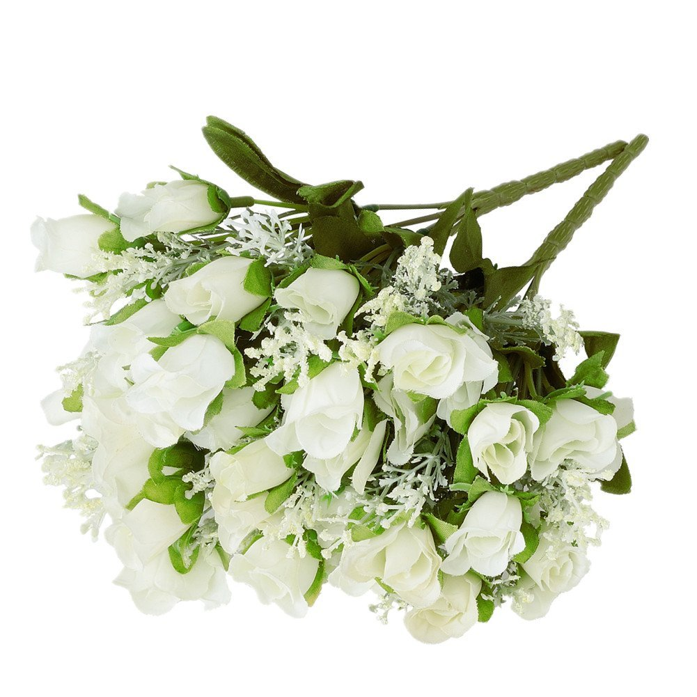 Cheap Artificial Tulip Wedding Bouquets Find Artificial Tulip